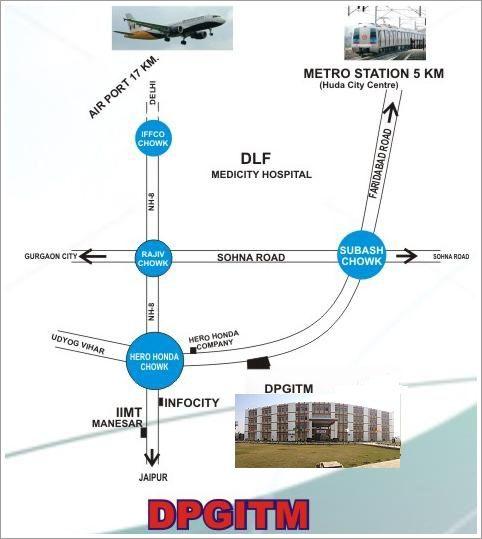 Engineering Colleges in Gurgaon  Engineering Colleges in Delhi NCR  Engineering Colleges Near Metro Station  Best Engineering College in Gurgaon  Top Engineering College in Gurgaon  Engineering College in Delhi