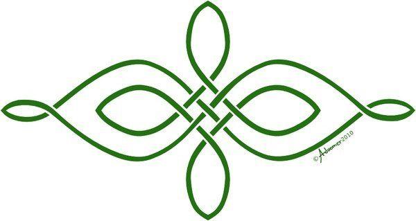 Celtic Knots Tattoo Designs | followpics.co