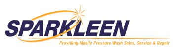 Sparkleen is a highly experienced, professional, full service mobile pressure wash company. At Sparkleen, we provide quality, service, and value to Southern Ontario. Our professional staff are trained to get the job done promptly and professionally. More Info: http://www.sparkleen.ca/
