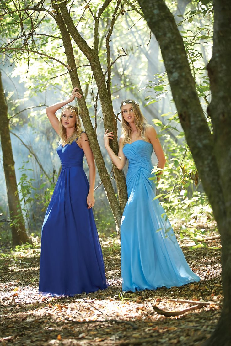 11 best Impression Bridesmaids Spring 2015 Collection images on ...
