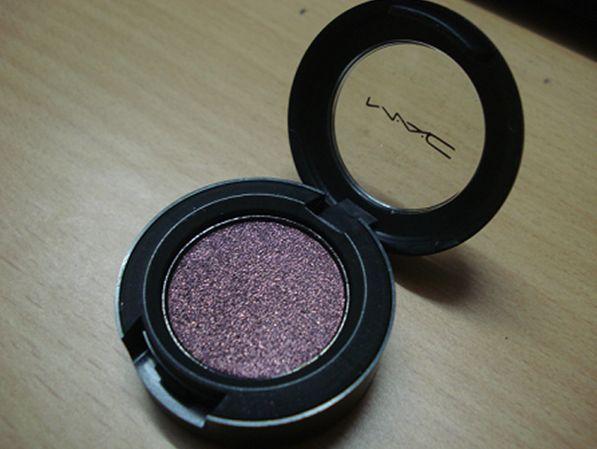 #mac #eyeshadow #beautymarked