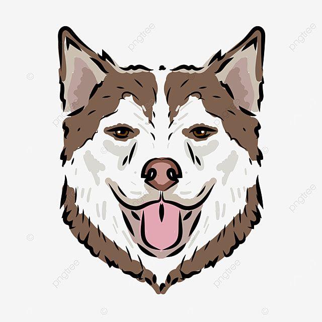 หมาป าการ ต นส ตว เล ยงส น ขน าร ก จ ด น าร ก การ ต นภาพ Png และ เวกเตอร สำหร บการดาวน โหลดฟร ในป 2021 ภาพพ นหล ง