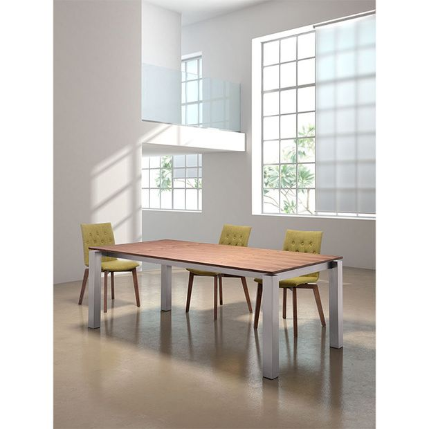 165 best dining room images on pinterest for Kitchen and table orebro