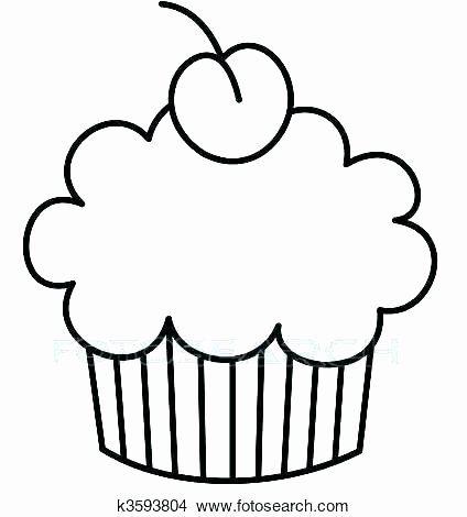 Frozen Cake toppers Printable Birthday Cupcake Printable