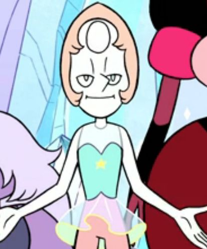 Image - IMG 1544.png - Steven Universe Wiki - Wikia