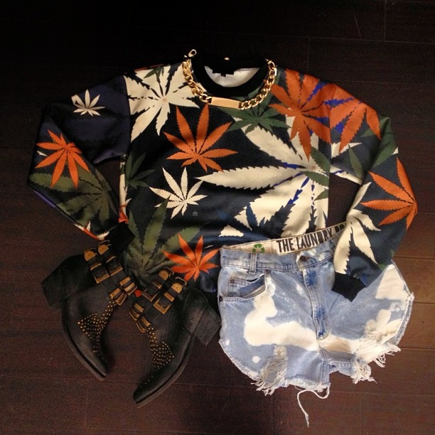 Civil Clothing, Clothing I D, Dopefashion Cuteoutfits, Fashion Killa, Mystyle 3, Spring Summe Fashion, Fashion Inspo, Dope Fashion, I D Wear