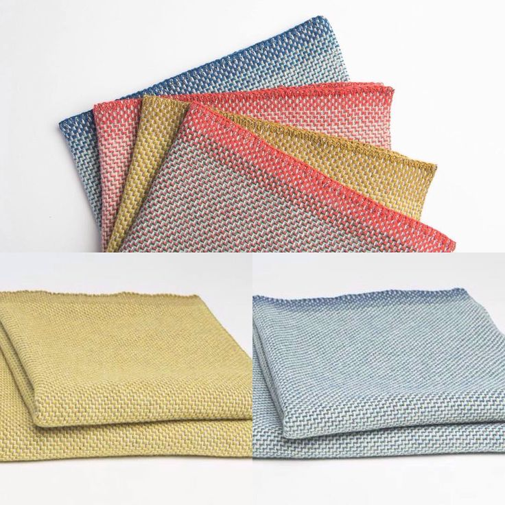 UNA Golightly Norwegian Røros Tweed just came up with a loosely woven lambswoolen throw. Her name is Una, she is fringeless and feathery light. Both her touch and colours are comfortably soft. Isn't she gorgious?  #nordicstateofmind #rørostweed #scandinavian #norwegian #lambswool #blanket #throw #nordic