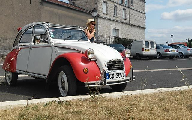 1000  images about 2cv et femmes on pinterest