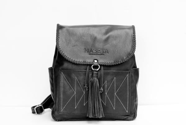 Koa Wildchild Backpack