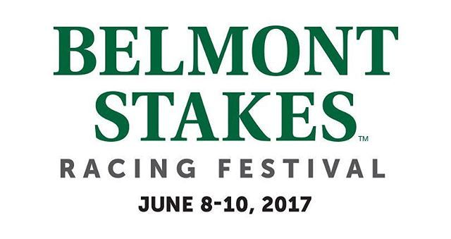 Belmont Stakes June8th-10th one of the biggest horse races in the USA be sure to check in with the post times and contenders who you got to WinPlaceShow #belmontstakes #belmont #newyork #delmar #kentuckyderby #preakness #tripplecrown #tvg #follow #followback #followtrain #follow4follow #like #like4like #vegas #vegasbaby #horse #love #money #cash #vegas #cash #money #casino #sportsbook #gambling #like #follow #followback #followtrain #follow4follow #like4like #likeforfollow…