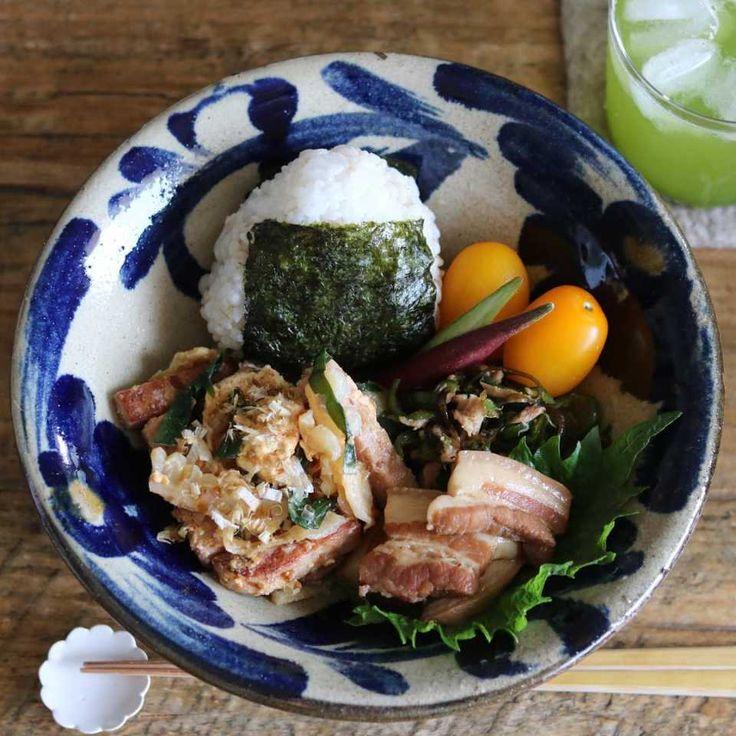 cao_lifeさんの写真から学ぶ、見る人をほっこりさせる料理写真を撮る方法 - macaroni