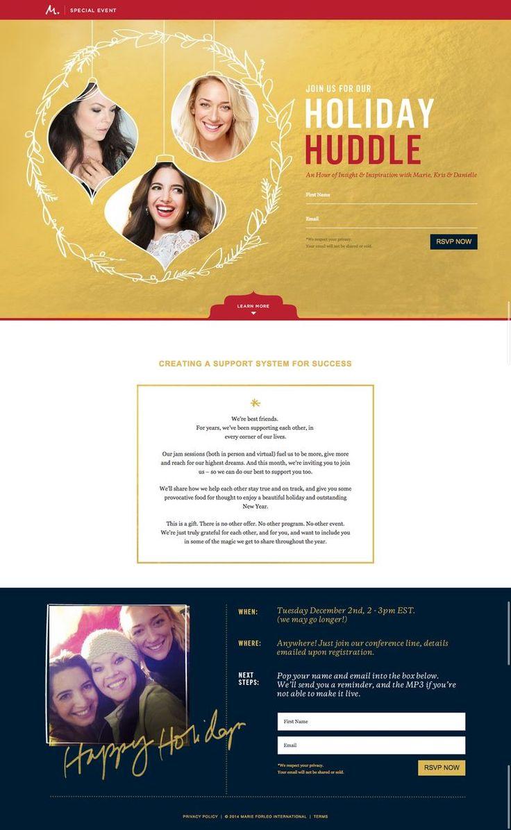 14 best sales pages landing pages images on pinterest design 21bf9df5ec4594ed72a7a3deda364908g 7501219 pixels fandeluxe Image collections