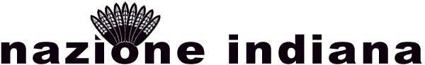 """«Nazione Indiana» parla della distopia firmata Xabi Molia in un articolo di Carlo Mazza Galanti. Il perturbante """"Prima di scomparire"""" in home page sul contenitore culturale più ricco del web.  Qui il link: http://www.nazioneindiana.com/ Permalink all'articolo: http://www.nazioneindiana.com/2013/01/24/quello-che-vampiri-lupi-mannari-e-mutanti-non-dicono-prima-di-scomparire-di-xabi-molia/"""