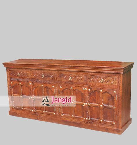 Indian Hand Carved Wooden Furniture - Indian Hand Carved Wooden Furniture  Exporter, Manufacturer & Supplier, Jodhpur, India