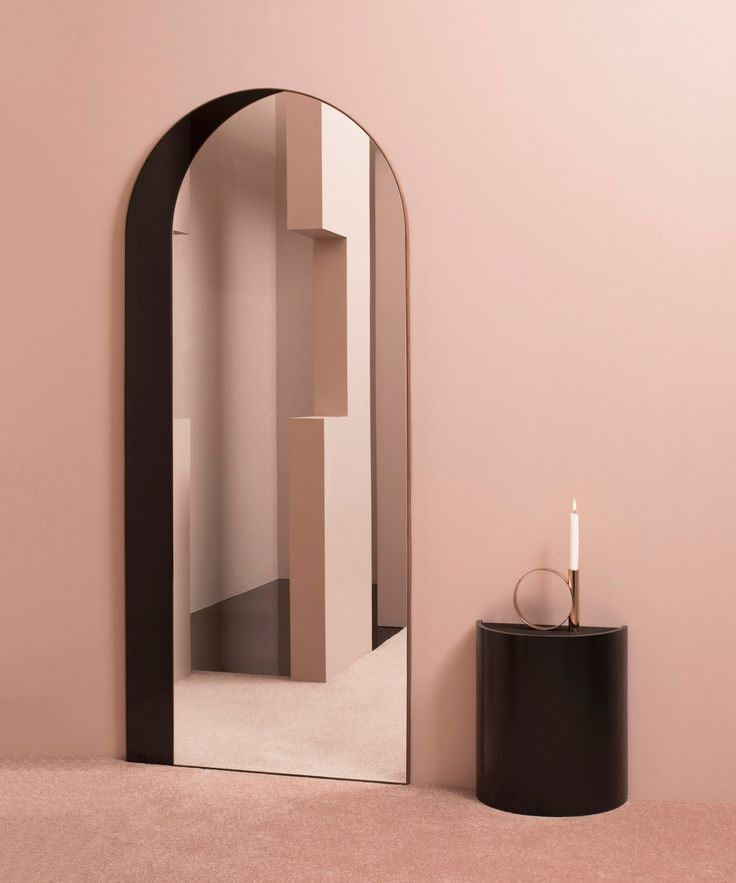 77 best Mirrors images on Pinterest | Advertising, Aesthetics and ...