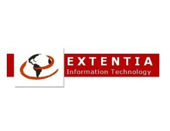 Extentia Launches English Football Fixtures and Results app