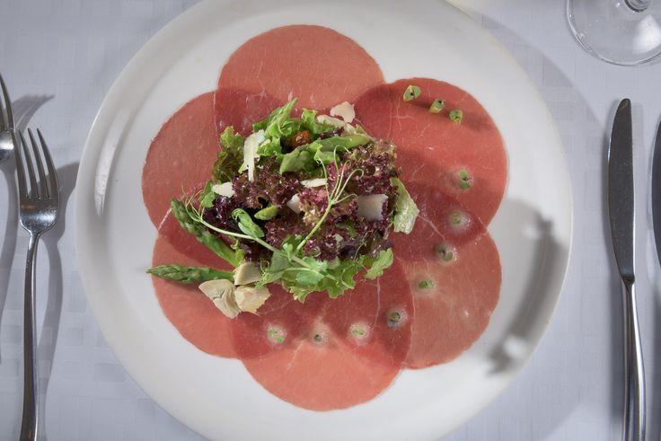 Fresh Meditearranean Restaurant