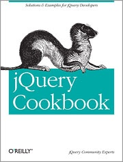 jQuery collapse