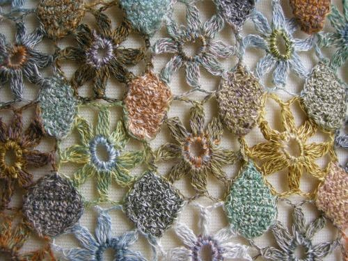 Crocheting Pinterest : Crochet, Cgi and Diamonds on Pinterest