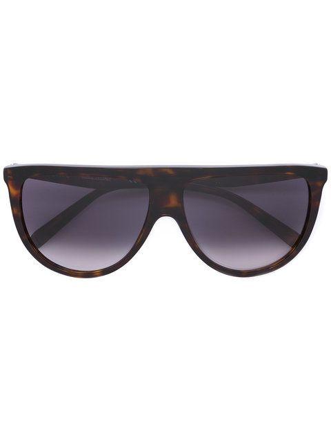d8ea1166ab27 CÉLINE EYEWEAR .  célineeyewear  sunglasses