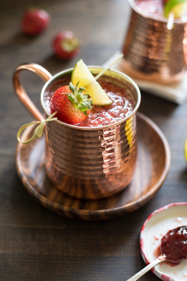214 best images about moscow mule recipes on pinterest for Craft cocktails near me