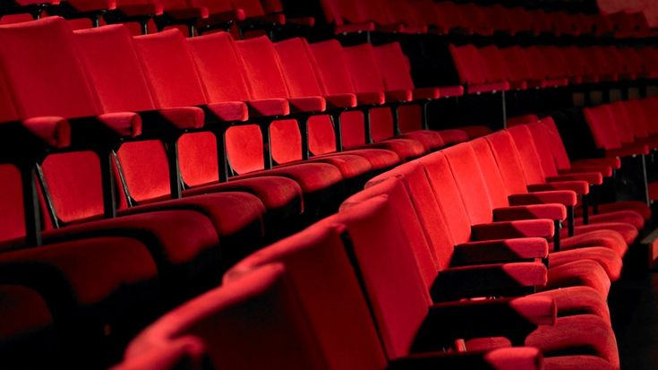 Cinemark to reopen some theaters july 24 in 2020 art