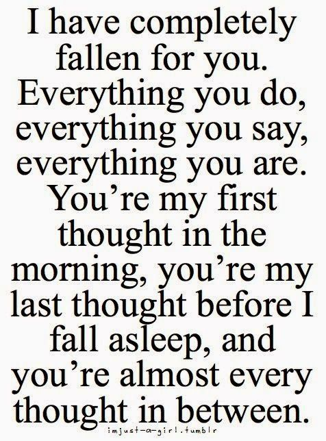 Superbe #Pinterestlove Quotes #Lettinggoquotes #Inspirationalquotesaboutlove  #Lovequotesaboutmarriage