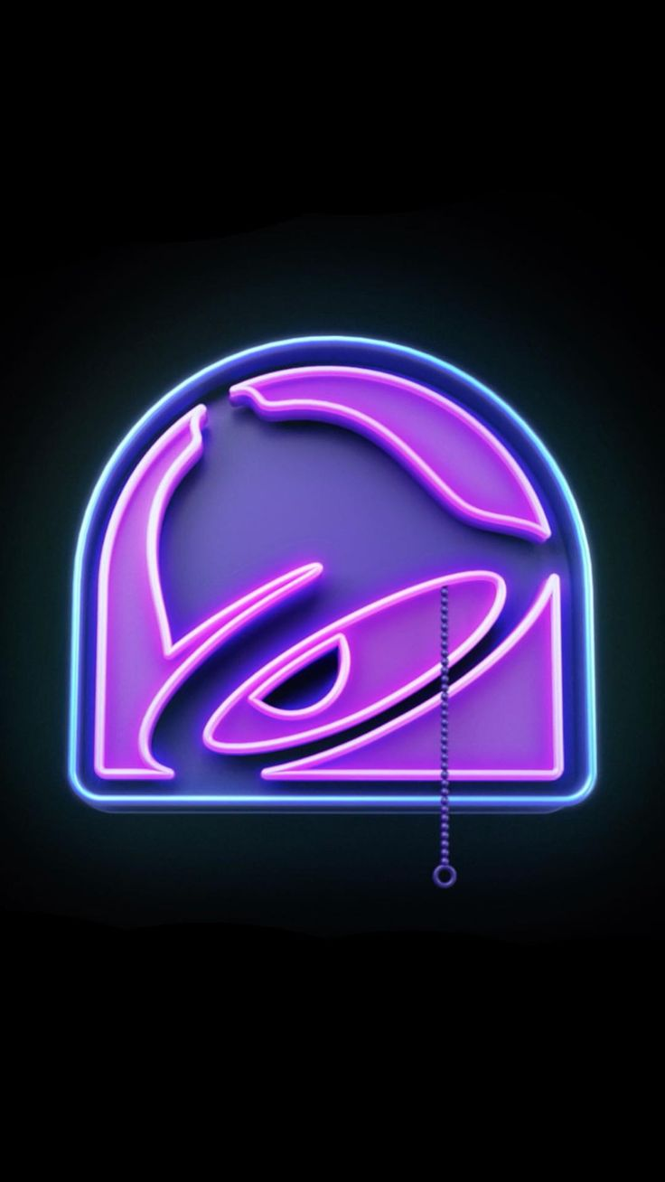 Taco Bell IPhone wallpaper tacobell iphone wallpaper