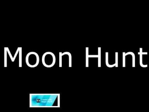 Moon Hunt/Epic Music - Magix2016