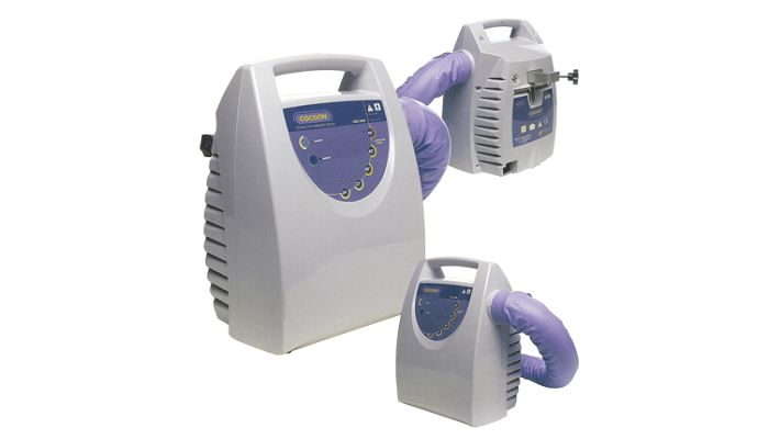 Global Patient Warming Device Market 2017 - 3M Healthcare, GE Healthcare, Geratherm Medical, HotDog Warming, Medtronic - https://techannouncer.com/global-patient-warming-device-market-2017-3m-healthcare-ge-healthcare-geratherm-medical-hotdog-warming-medtronic/