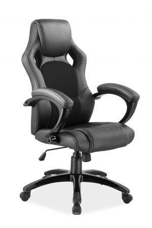 Fotel Q-107