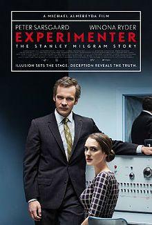 Experimenter Poster.jpg