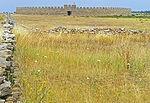 Agricultural Landscape of Southern Oland (UNESCO) - Kalmar, Sweden