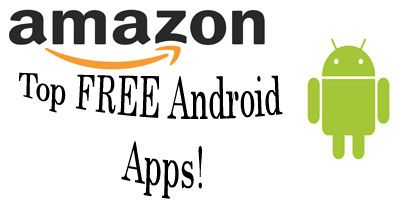 FREE Andriod Apps - http://saviorcents.com/free-andriod-apps-94/ - #Amazon, #FREEAndriodApps