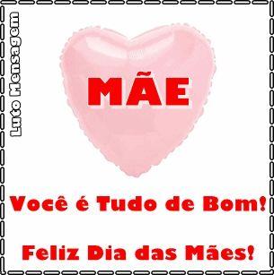 Mensagem Mãe Tudo de Bom http://lutomensagem.blogspot.com.br/2015/05/mensagem-mae-tudo-de-bom.html Sabemos que Mãe é Tudo de Bom, mas é ótimo harmonizar esta verdade com abraço, beijo e carinho!