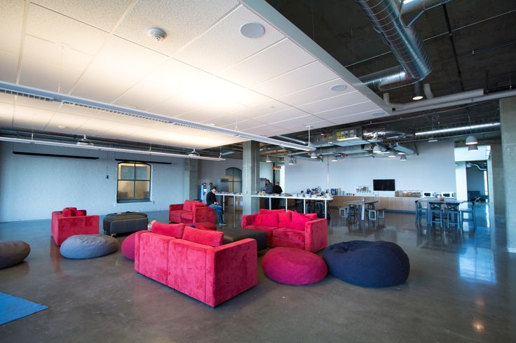 Qualtrics engineering growth and real estate
