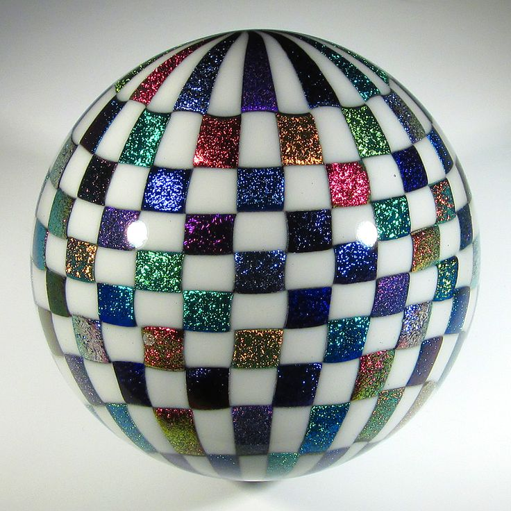68 Best Marbles Images On Pinterest Glass Art Glass