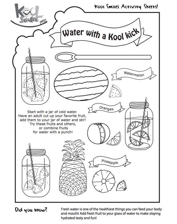 12 Drinking Water Worksheet Kindergarten Kindergarten Worksheets Kindergarten Literacy Worksheets Summer Workbooks