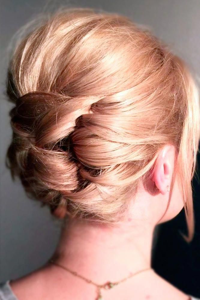 Easypromhairstyles Beautiful Prom Hairstyles Pinterest Prom