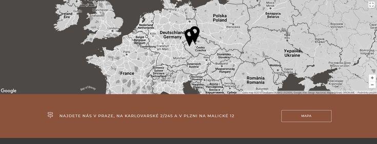 Firmu: Krby Ardens NAJDETE V PRAZE, NA KARLOVARSKÉ 2/245 A V PLZNI NA MALICKÉ 12