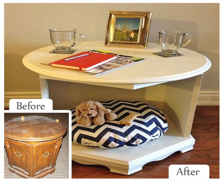 73 Best Upcycle Challenge Images On Pinterest Challenge