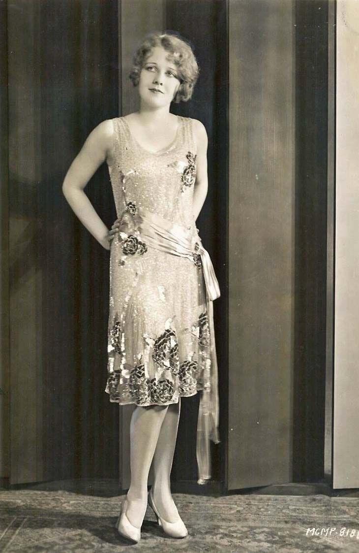 1920S Cocktail Dress   Cocktail Dresses 2016