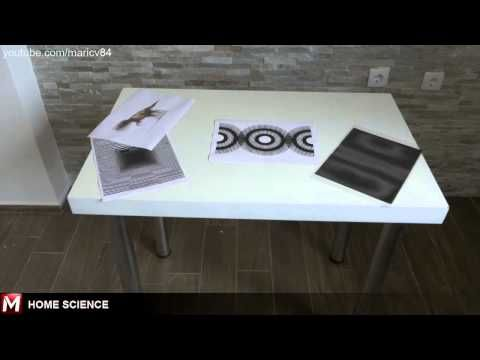 Experimente științifice acasă   #chemical experiments #Chemistry #coca cola #coca... #discovery science #Home Science #maricv84 #optical illusions #popular science #science experiments #trailer #video