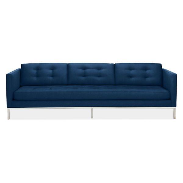 Sabine Sofas - Sofas - Living - Room & Board