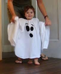 Resultado de imagen de disfraz fantasma