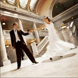 wedding dance makes full enjoyment and happiest moment in your life.