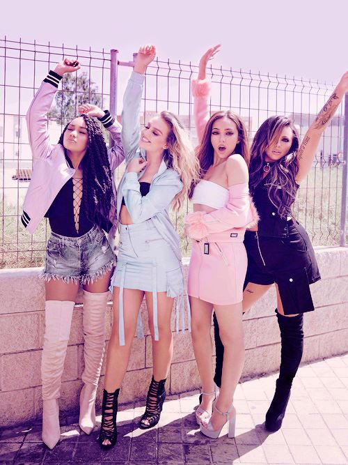 1000 Ideas About Perrie Edwards On Pinterest Little Mix Jesy Nelson And Little Mix Perrie