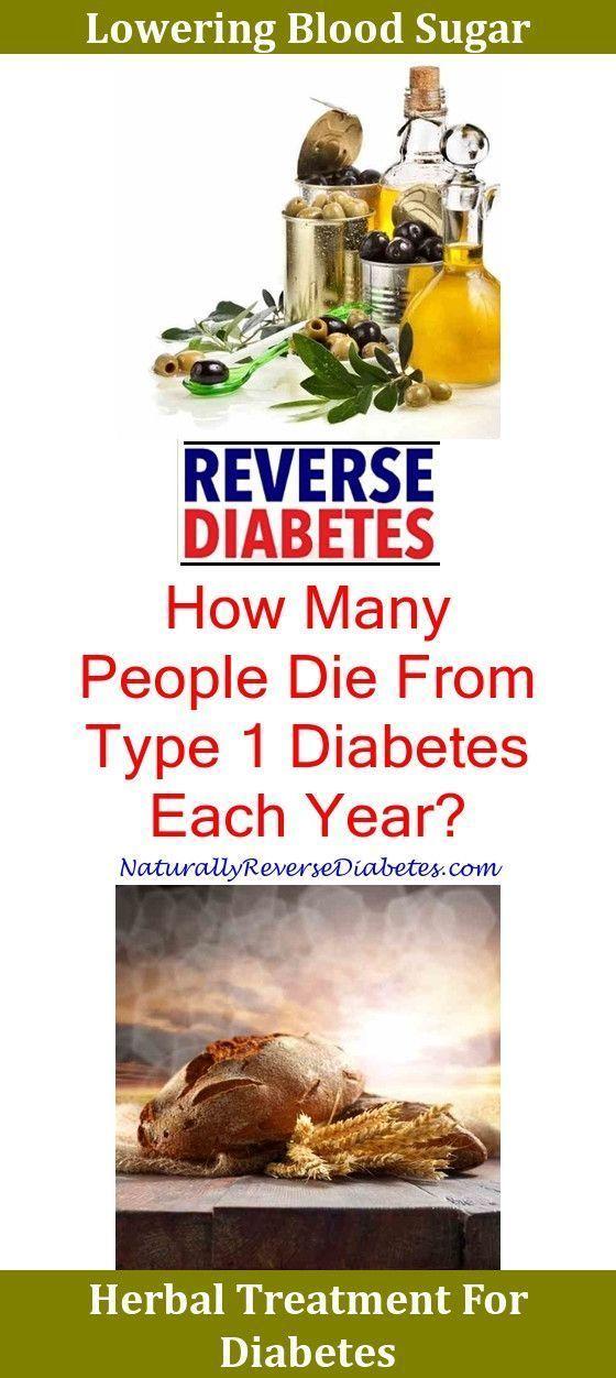 Diabetes Booksget Rid Of Type 2 Diabetesdiabetes Educator