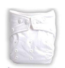 Высокое качество Регулируемая младенцев моющиеся ткани младенца пеленки пеленки брюки мочи 8colors бесплатную доставку, принадлежащий категории Детские подгузники и относящийся к Детские товары на сайте AliExpress.com | Alibaba Group