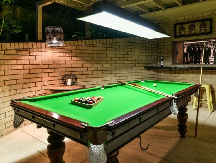 1000 ideas about slate pool table on pinterest pool table dining table dinning table and - Gumtree table tennis table ...